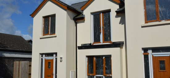 Property For Rent In Moorfields Co Antrim